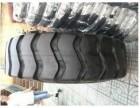 徐工平地机轮胎100/83-16工程轮胎推土机轮胎