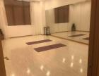 JR YOGA 上海高端瑜伽馆