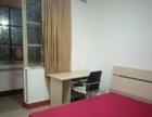 龙泉路上旅游职业学院租房一室一厅带全套全新家具拎包入住