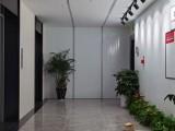 昌地火炬大廈寫字樓出租,精裝修鋪地毯帶空調