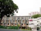 新加坡PSB学院入学要求