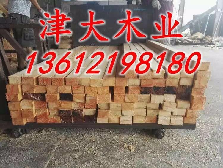 欢迎访问%咸宁木跳板规格尺寸木跳板多少钱一块 欢迎您木业