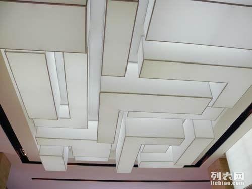 杭州软膜天花,上海白色透光膜,上海灯箱膜,灯膜,A级防火膜