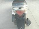 光阳踏板摩托1元