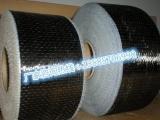 石首一级300g碳纤维布