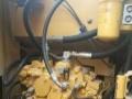 二手挖掘机卡特312C原装进口出售
