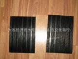 批发橡胶板 黑条纹橡胶板 绿条纹橡胶板 防滑橡胶板