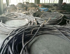 清远清新县废旧电缆回收价钱