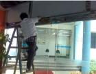 南昌专业玻璃门维修.木移门维修.门窗维修师傅换五金配件