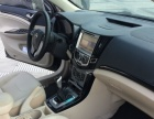 比亚迪 速锐 2014款 1.5 手动 豪华型-精品私家车首付5