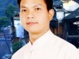 2月21日北京吴斌瑶医天象诊疗培训班
