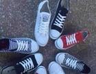 长期处理一手库存鞋子 价格低品种多质量有保证 欢迎关注微信洽谈