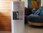 正品訫园速热饮水机