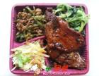 单位盒饭配送 南京快餐工作餐会议餐活动餐团体餐专业外送