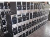 长期高价回收打印机,交换机,台式机,笔记本,服务器,办公设备