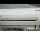 格力1.5匹冷暖挂机空调转卖