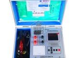 KE2540D型變壓器直流電阻測試儀 內置鋰電,彩色屏幕