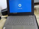 宣城笔记本电脑回收 宣城网吧电脑回收 宣城台式电脑回收