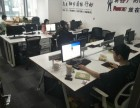 广州番禺区格力空调(格力各中心~售后服务维修电话是多少?