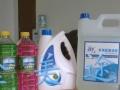 国标防冻防冻液生产设备提供配方技术商标办厂手续