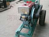 柴油机木柴粉碎机/柴油机木材粉碎机批发供应