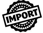 乳胶制品进口海关编码查询