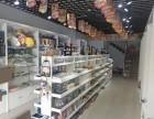 因店主要去北京,动漫新兴产业全国连锁店带客户设备装修转让