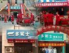 临漳县一般的小型服装干洗机多少钱