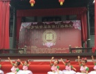 多大小孩适合学舞蹈东莞寮步哪里有专业的少儿培训