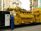 四川泸州合江空压机发电机出租出售