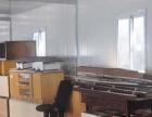 襄阳二手家具回收 废旧家具回收