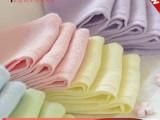 竹纤维小方巾 婴儿口水巾25 25 可以加印LOGO毛巾 特批直销方巾