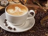 咖啡师培训班,奶茶培训班