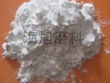 金剛石工具磨片生產用白剛玉微粉電熔氧化鋁微粉
