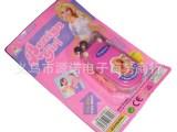 卡手机 玩具手机 发音手机 地摊玩具 儿童玩具 义乌2元 两元批