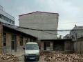 经济区 开发区南畔村 仓库 460平米