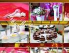 青岛婚礼拍摄婚礼录像婚礼摄影婚礼摇臂拍摄