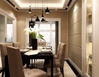 金豪居集成墙饰整体空间更显宽泛的立体感