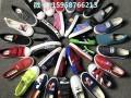 品牌童鞋批发商-温州优欣泰鞋业