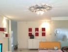 自住房出租精装三房家电齐全可以合租素质高爱惜房子