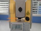 汕尾科建测绘仪器有限公司