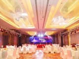 深圳南山宝安光明专业活动策划LED屏灯光舞台音响调试活动布置