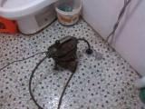 绵阳下水道疏通 厕所疏通 厨房下水道 地漏疏通 化粪池清理