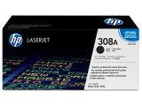 HP/惠普308A硒鼓 Q2670A黑色 激光打印机耗材适用35