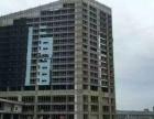 博地影秀城 核心区域 市政府重点扶持 旅游购物中心