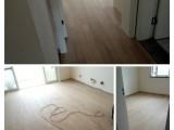 苏州专业磨地板