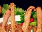 五道川嘉州百味鸡您创业的好帮手