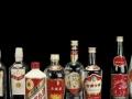 唐山高价上门回收:冬虫夏草、名酒 洋酒等高档礼品