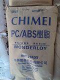 代理PC .ABS台湾奇美PC-385高耐热苏州销售