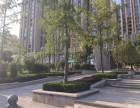洛阳西工区 万众e家 小区商铺 可分割 招租
